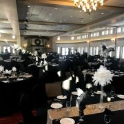 Corporate Event Photo - Goebel Fixtures - by Compass Occasions Event Planners