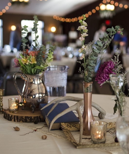 Non-Profit Event Photo - Midsummer Night - by Compass Occasions Event Planners