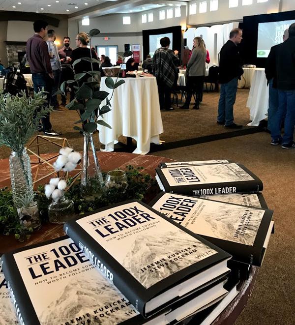 Minnesota Corporate Event Planners